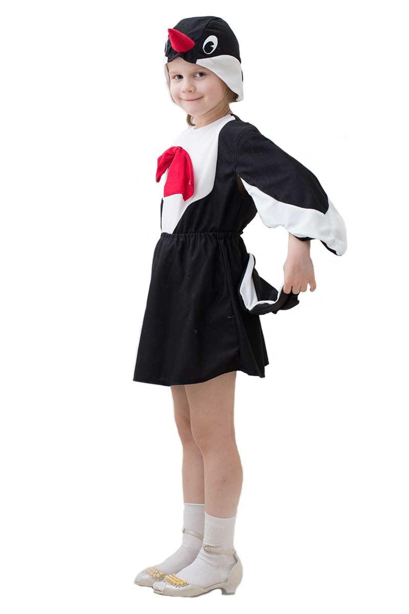 Купите вашей дочурке этот костюм